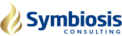 Symbiosis Consulting